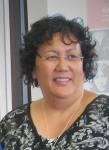 Aroha Harris 2015